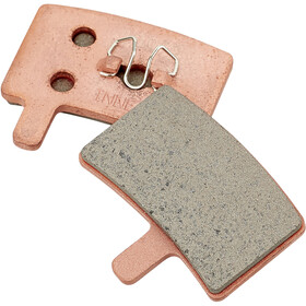 Hayes Stroker Trail/Carbon/Gram Brake Pads
